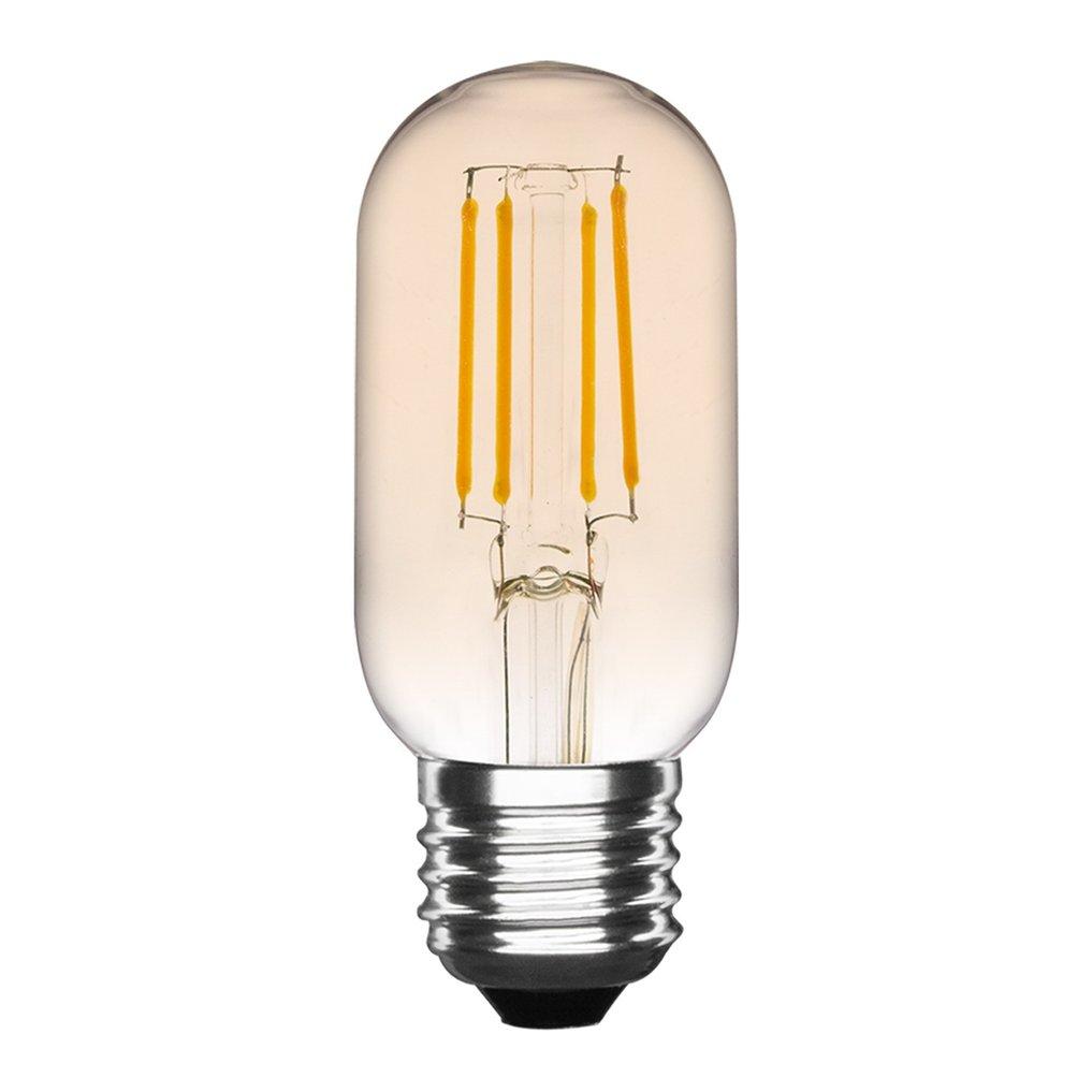 Ampoule Dégradée Capsul, image de la galerie 1