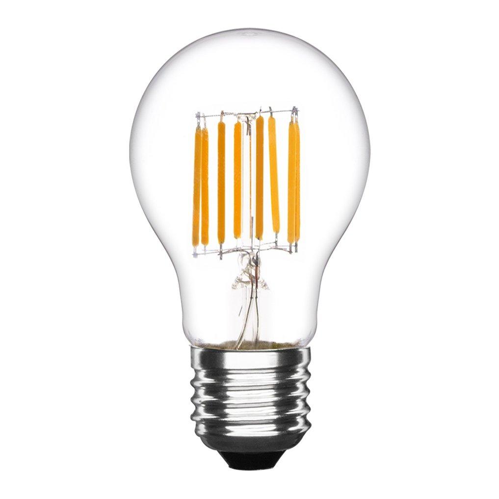 Ampoule Stand, image de la galerie 1