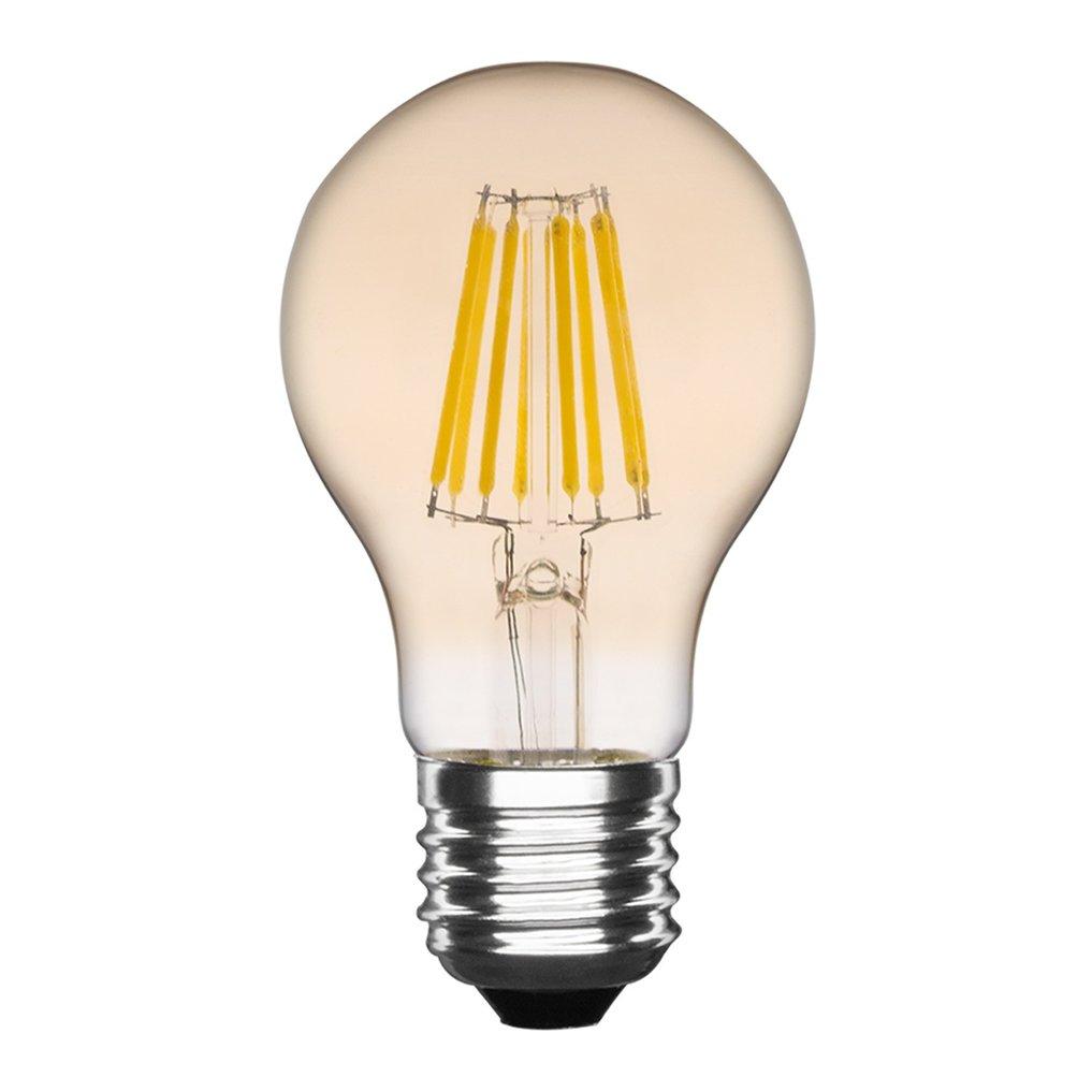 Ampoule Dégradée Stand, image de la galerie 1