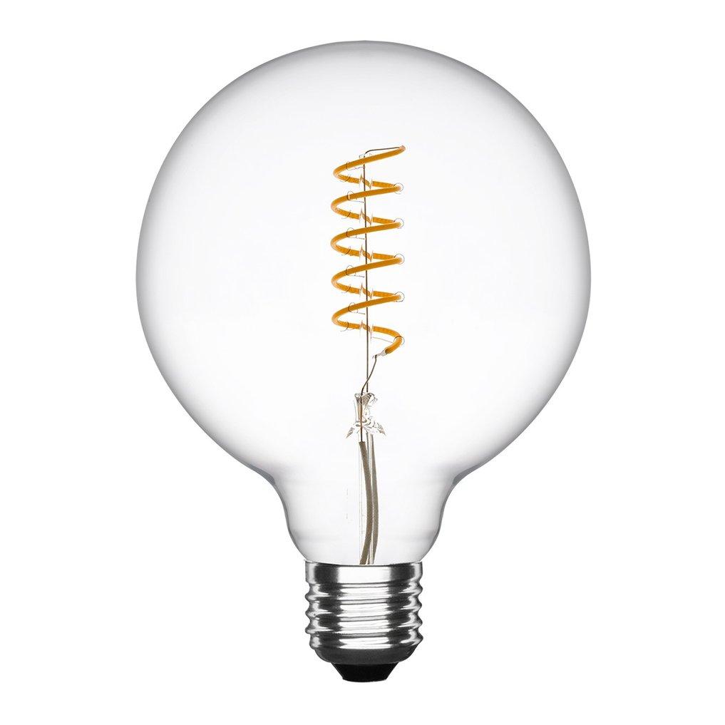 Ampoule Ohbo, image de la galerie 1