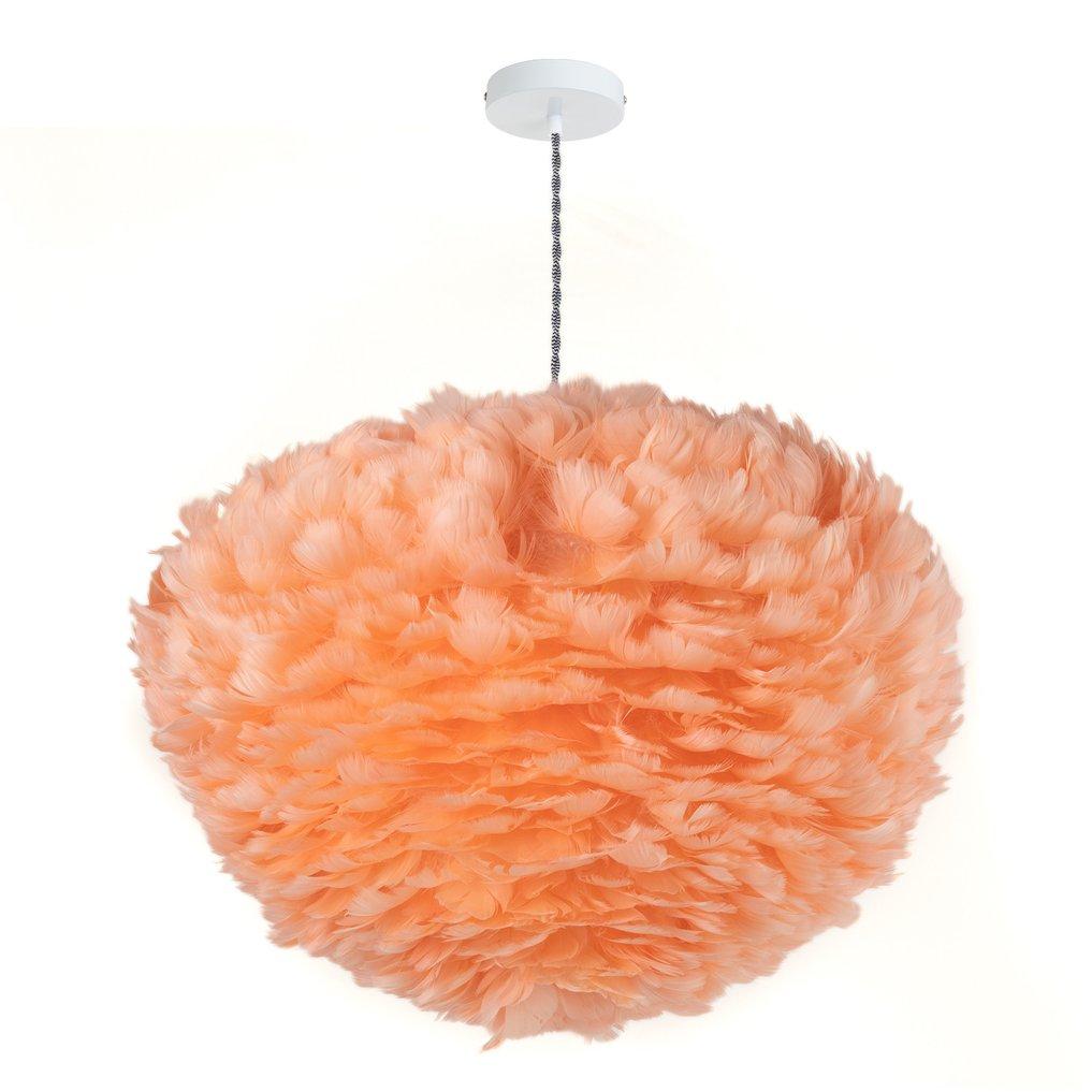Lampe Luhma 03, image de la galerie 1