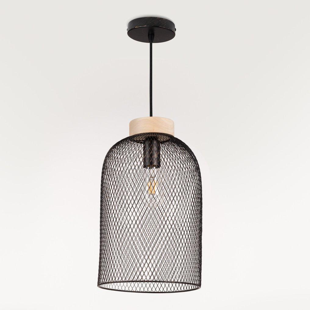 Lampe Iriq, image de la galerie 1