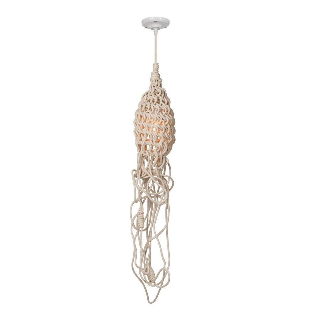 Lampe Baták, image de la galerie 1