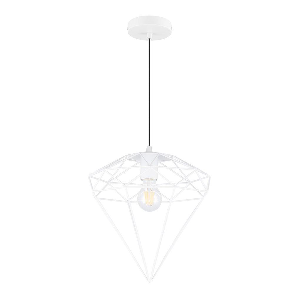 Lampe Diam, image de la galerie 1