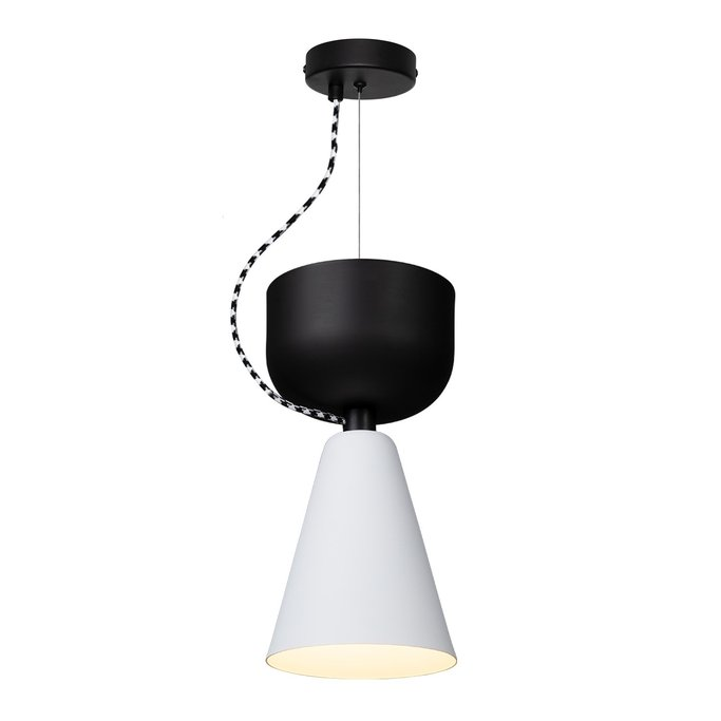 Lampe Orih, image de la galerie 1