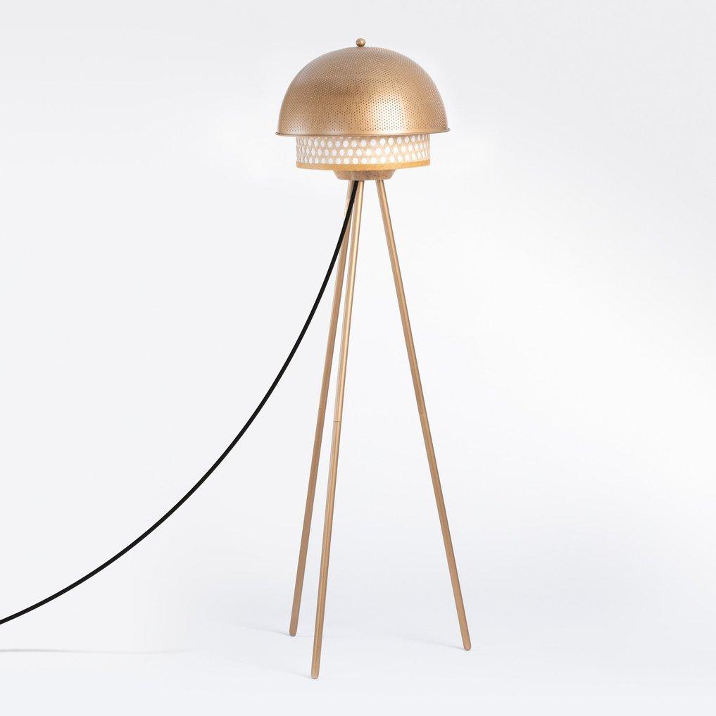 Lampe Ëlsy 03, image de la galerie 490539