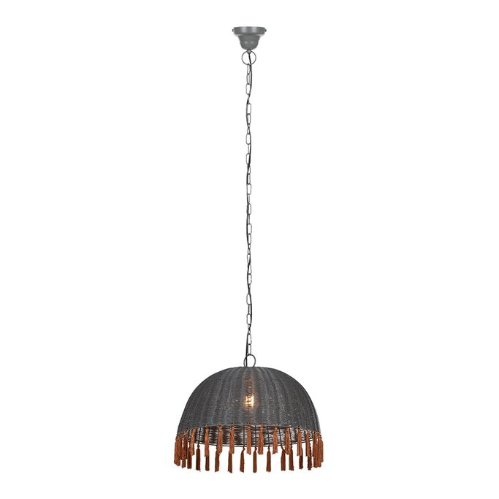 Lampe Orla, image de la galerie 1
