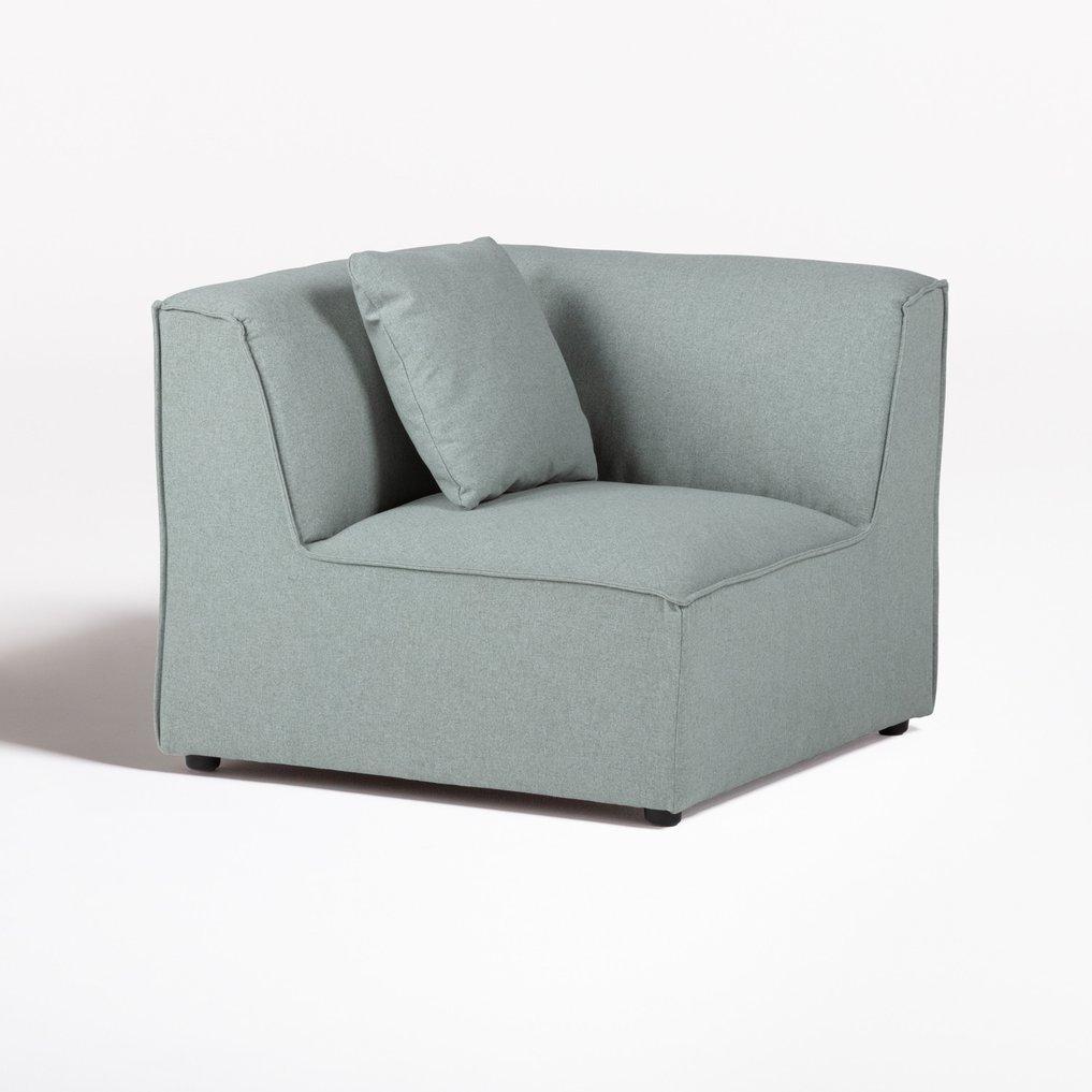 Canapé d'Angle pour Canapé Modulaire Aremy, image de la galerie 1