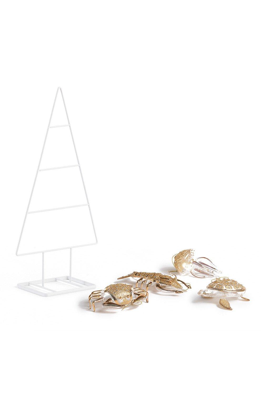 PACK Sapin Thri et Décorations de Noël, image de la galerie 1