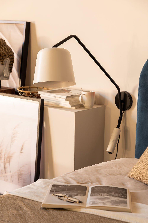 Lampe Füth, image de la galerie 1