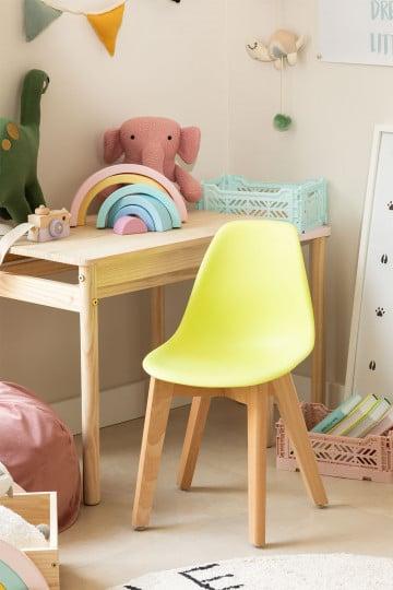 Chaise Mini Scand Nordic Kids