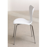 Uit Dining Chair, thumbnail image 3