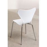 Uit Dining Chair, thumbnail image 4