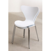 Uit Dining Chair, thumbnail image 5