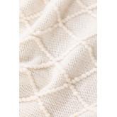 Gradd Blanket , thumbnail image 2