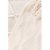 Gradd Blanket , thumbnail image 3