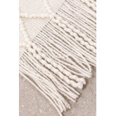 Gradd Blanket , thumbnail image 4