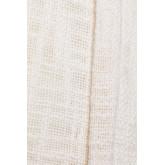 Square Cotton Cushion (50x50cm) Golim, thumbnail image 4