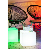 Cubo Outdoor Led Floor Lamp, thumbnail image 1005803