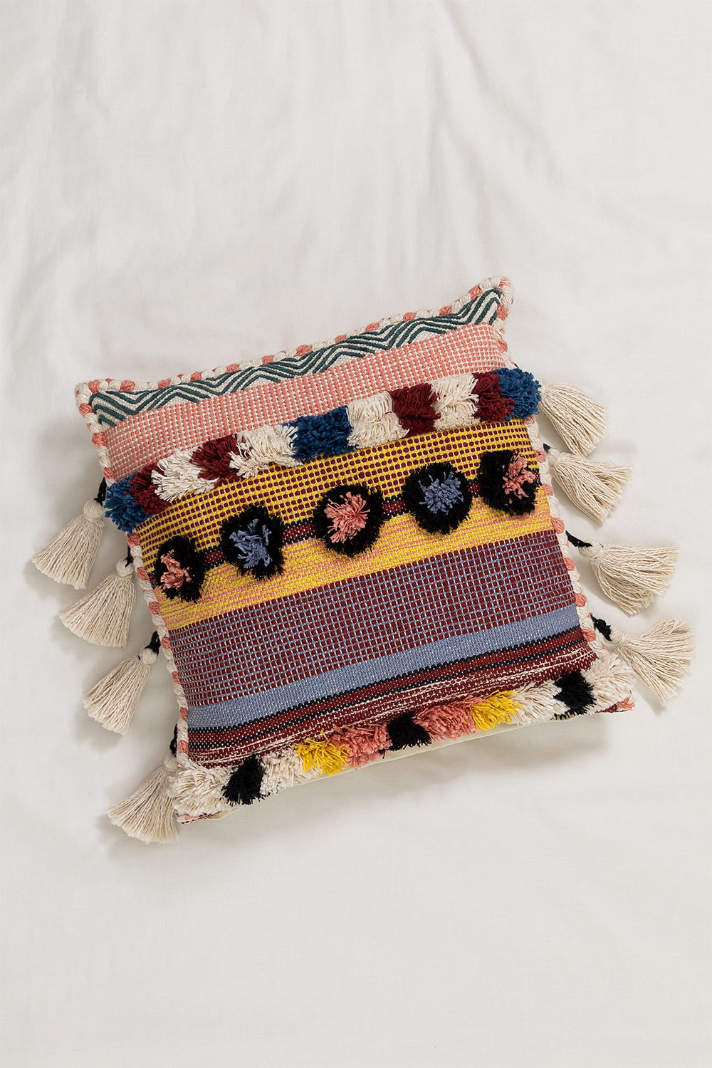 Dienne Cushion Cover, gallery image 1