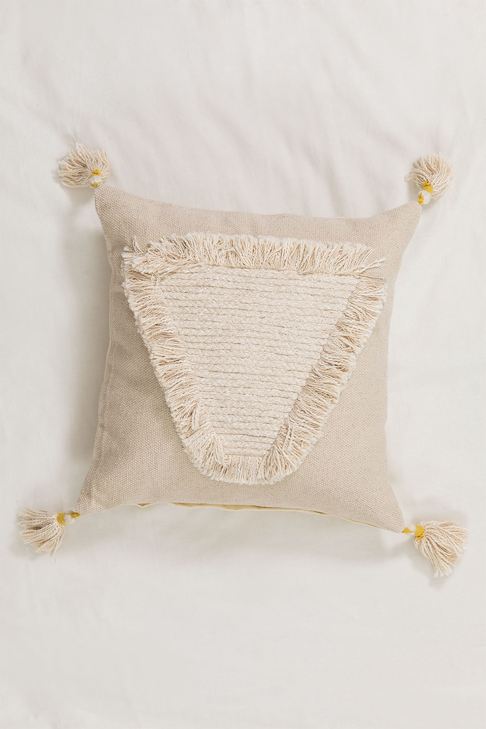 Kiran Cushion Cover, gallery image 1