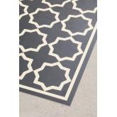 Vinyl Carpet (200x60 cm) Zirab, thumbnail image 2