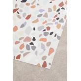 Vinyl Carpet (200x60 cm) Zirab, thumbnail image 3