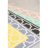 Vinyl Carpet (200x60 cm) Zirab, thumbnail image 4