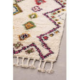 Mesty Wool and Cotton Rug, thumbnail image 3