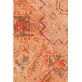 Cotton Chenille Rug (183x124.5 cm) Feli, thumbnail image 4