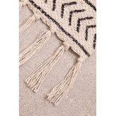 Cotton Rug (277x154 cm) Yala, thumbnail image 4