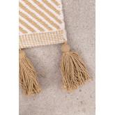 Cotton Rug (242x155 cm) Zurma, thumbnail image 3