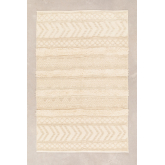 Wool & Cotton Rug Lissi (255x165 cm) , thumbnail image 2
