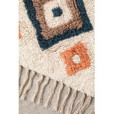Cotton Rug (162x72 cm) Gorka, thumbnail image 2