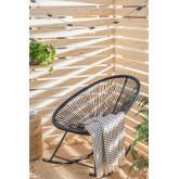 Acapulco Rocking Chair, thumbnail image 1