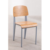Matte And Chair, thumbnail image 2