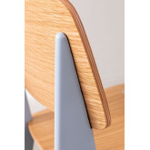 Matte And Chair, thumbnail image 5