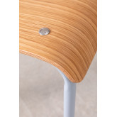 Matte And Chair, thumbnail image 6
