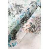 Cotton Tablecloth (150x200 cm) Anahi, thumbnail image 6