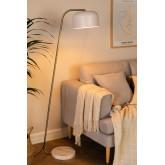 Fendi Floor Lamp, thumbnail image 2