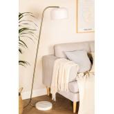 Fendi Floor Lamp, thumbnail image 1