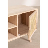 Ralik Style Wooden TV Cabinet, thumbnail image 4