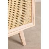 Ralik Style Wooden TV Cabinet, thumbnail image 6