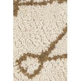 Wool Rug (235x160 cm) Grifin, thumbnail image 2