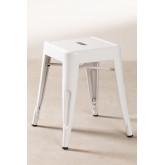 LIX low stool, thumbnail image 2