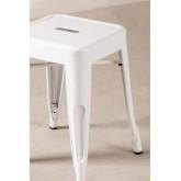 LIX low stool, thumbnail image 3