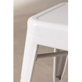 LIX low stool, thumbnail image 4