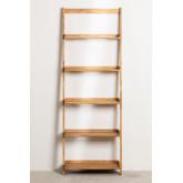 Oak Wood Shelf Idia, thumbnail image 3