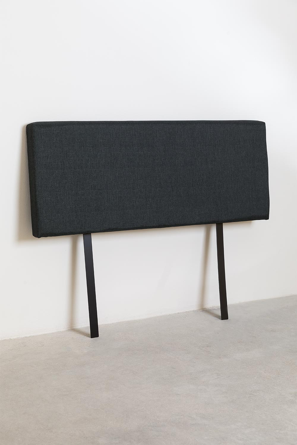 Headboard for 135 cm, 150 cm and 180 cm Tikal Bed, gallery image 1