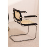 Dining Chair with Armrests Tento , thumbnail image 3